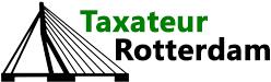 Taxateur Rotterdam